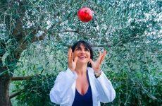 Come dimagrire senza dieta: il metodo C.A.L.M.A®