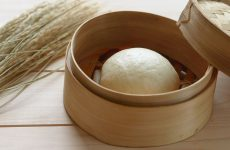 Come fare i panini cinesi al vapore: la ricetta
