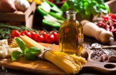 Dieta mediterranea, 5 benefici che (forse) ancora non conoscete