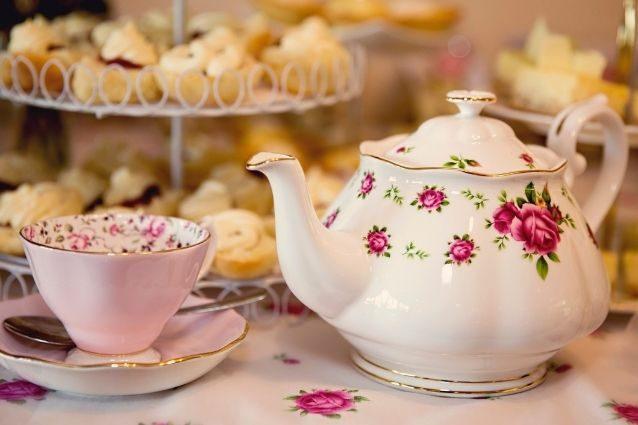 I 10 migliori servizi da tè: classifica, recensioni e guida all'acquisto