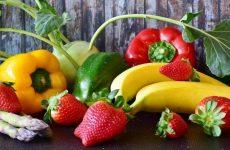 15 alimenti anticancro che dovremmo mangiare ogni giorno