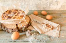 6 ricette dolci sfiziose e creative