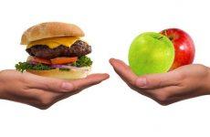 7 regole da seguire per gestire il giorno libero della dieta