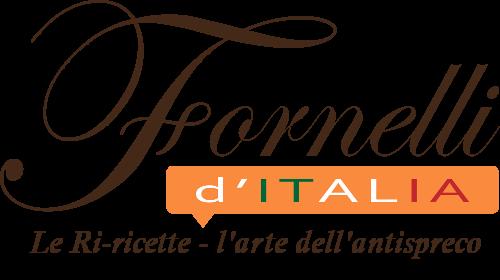Fornelli d'Italia