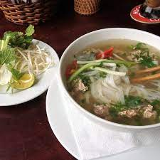 Pho vietnamita: la ricetta vegetariana