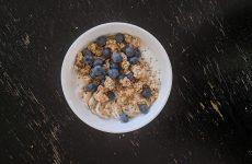 cos'è, valori nutrizionali e come consumarlo