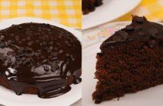 la ricetta del dolce leggero e delizioso