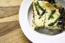 la ricetta del primo piatto semplice e delizioso