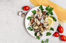 le tante varianti di un piatto che unisce l'Italia