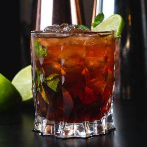 Cocktail La Bottega Fiumicino